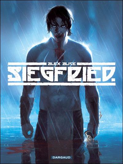 Siegfried tome1