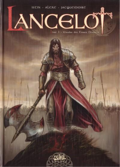 lancelotsoleil1.jpg