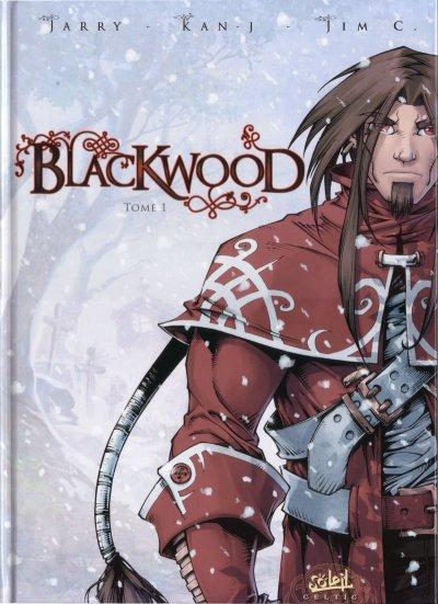 blackwood1.jpg