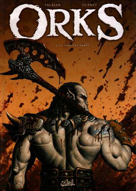 orks001lavoixdesarmes.jpg