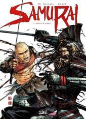 samurait7.jpg