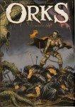 ORKS2