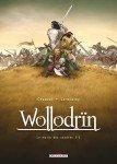 wollodrin1