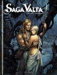 Saga_valta