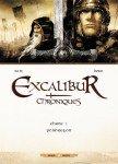 excalibur-chroniques-tome1-pendragon-L-dw8ENM