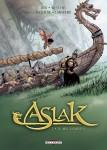 Aslak_2