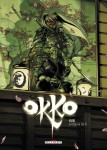 okko-8