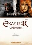 excaliburchroniques2