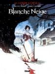 Blancheneige1