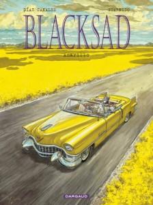blacksad-tome-5-amarillo