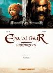 excaliburchroniques3
