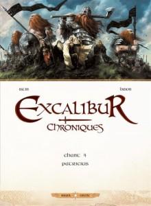 excaliburchroniques4